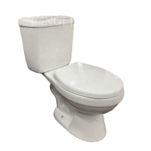 high performance wc cera toilet manufacturers