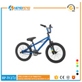 Wholesale high quality best price hot sale child tricycle/kids tricycle/baby tricycle kids children tricycle parts