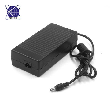 AC to DC power supply adapter 18v 7.7a
