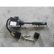 various kinds of Telma retarder switch for Yutong bus