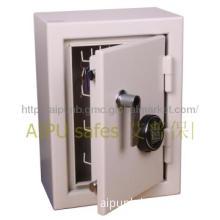 key storage safe SCK503622E holding 56keys