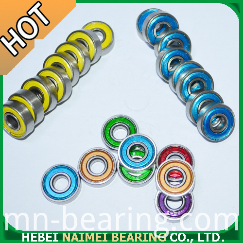 skateboard bearings 608z