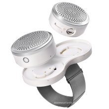2020 airdog portable air purifier Reusable  Hepa air purifier necklace personal outdoors