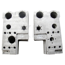 OEM Engineering Products by Casting