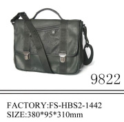 Polyester Leisure Bag (9822A)