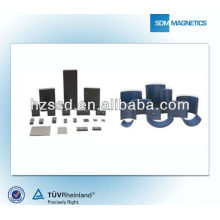 Ferrite magnets wholesale of low price