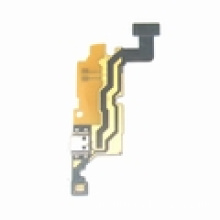 www.benwis.com Sell: Samsung i9220 charge connector flex cable
