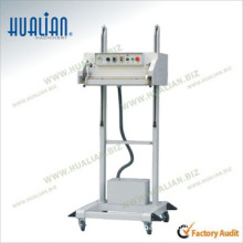 Hualian 2014 Pneumatic Sealer(Adjustable Sealing Head)