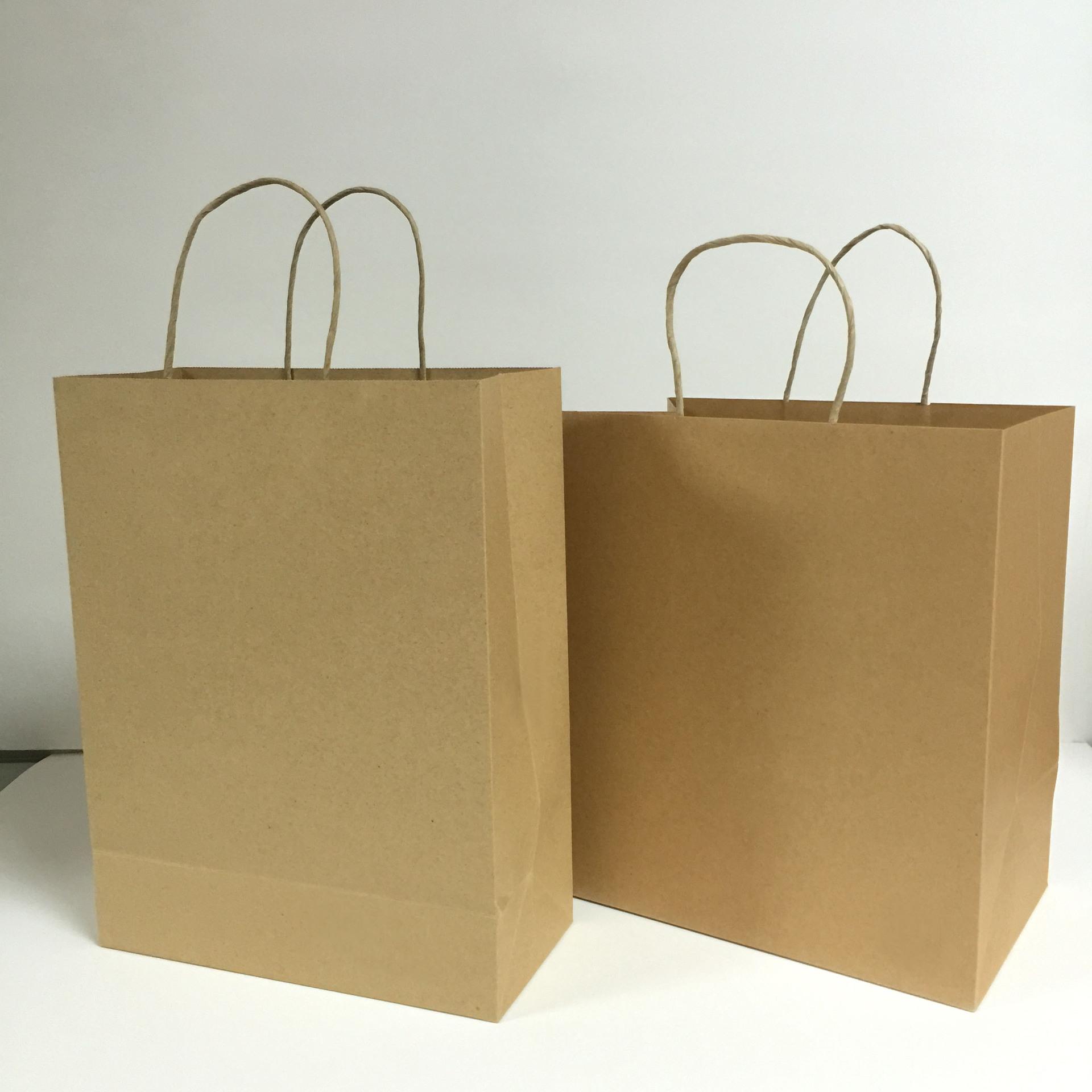 brown_craft_paper_bag_Zenghui_Paper_Package_Company_4 (7)