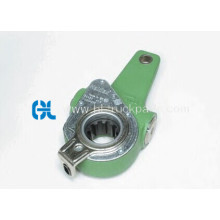 Daf High Performance Slack Adjuster Daf Parts