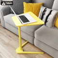 C Snack Sofa Couch Side Coffee Tables