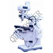 Top Quality CE Vertical Milling Machine (X6325C X6325D)