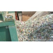 China Efficient Pet Bottle Recycle Machine Manufacturer