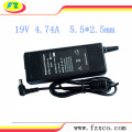 Wholesale Laptop Battery Charger for ASUS