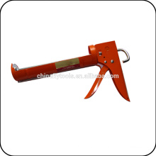 China Produkt Malwerkzeuge