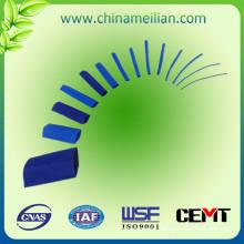 Flame-Retardant Adhesive Heat Shrinking Sleeve