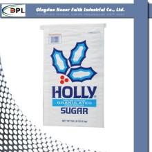 coating bag/bag of sugar/pp woven bag