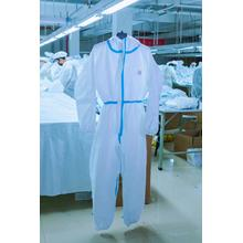 Coverall protective coverall safety clothing wholesale