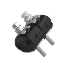 Conectores piercing aislados para cable de baja tensión