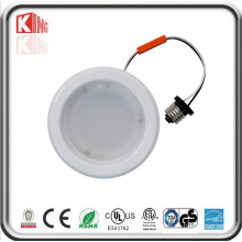 Energy Star& ETL Approved Dimmable LED Down Light