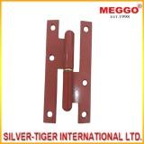 High quality H type door hinge butt hinge