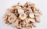 New Healthy Bitter Sophora Root Extract 99%
