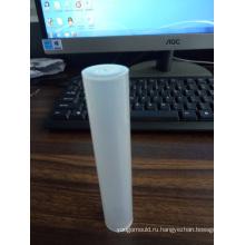 Различные Sizeplastic Трубы Впрыски Прессформы