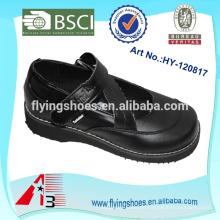 Billige Schule Online-Schuhe Schulschuh