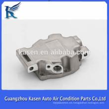 06C piezas de compresor de ac para Toyota Corolla
