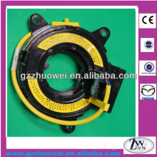 Estándar OEM piezas airbag resortes para HAIMA 3 HC00-66-CS0M1