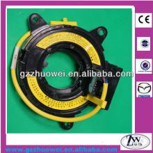 Standard OEM parts air bag springs for HAIMA 3 HC00-66-CS0M1