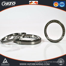 Clutch Bearing/Axial Bearing/Excavator Parts Use Bearing (SF3607)