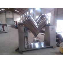 Sf Schnell-Vakuum-Mischer / Mischmaschine