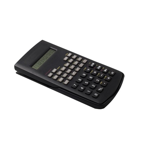 hy-2429 500 scienfic CALCULATOR (4)