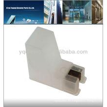 SCHINDLER elevador Copas de aceite ID.NR.56302105