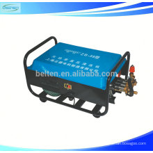 2.2KW 50HZ Electric High Pressure Water Jet Cleaner