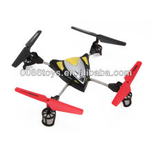 new 2.4g 4ch rc quadcopter ufo with gyro