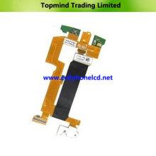 Slide Flex Cable Ribbon pour Blackberry Torch 9800