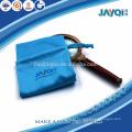 Alta tecnologia bule tela bolsa impressa para óculos de sol