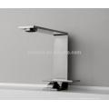 Grifo del fregadero del baño del grifo del flujo doble del agua caliente del instante del ahorro de agua