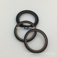 High temperature Stern Tube Seal wholesale