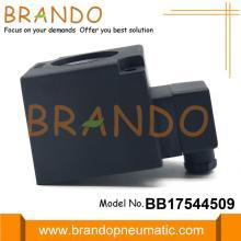 Magnetspule K23D-3 für Vorsteuermagnetventil
