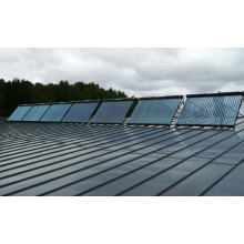 Solarwarmwasserbereiter (SPA-58 / 1800-20)