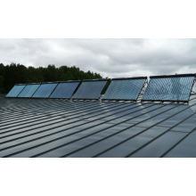 Solar Water Heater (SPA-58/1800-20)