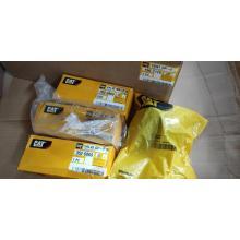 CAT 773D 2G-4553 PLATE CAT dump truck parts
