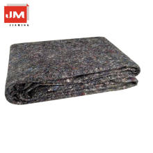Paint Mat Felt Floor Protection Anti-Slip Mat