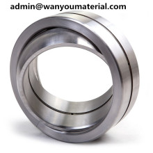 Spherical Plain Bearing for Auto Shock Absorber