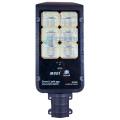 150W led solar street lights