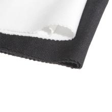 Matériel de tissu de tissus d'entoilage tricoté en chaîne