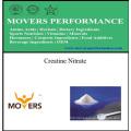 Best Seller Sports Nutrition: Nitrate de créatine